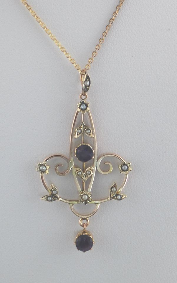 antique jewelry long island best 2000 antique decor ideas
