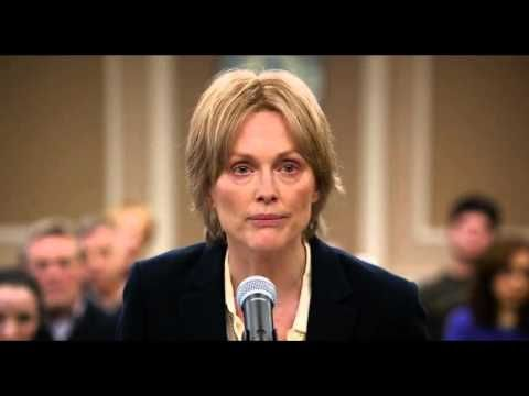 """FREEHELD - clip - """"Asking for equality"""" - YouTube"""