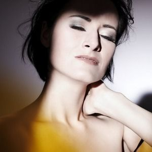 Saatchi Art Artist Sina Muscarina's Profile #art