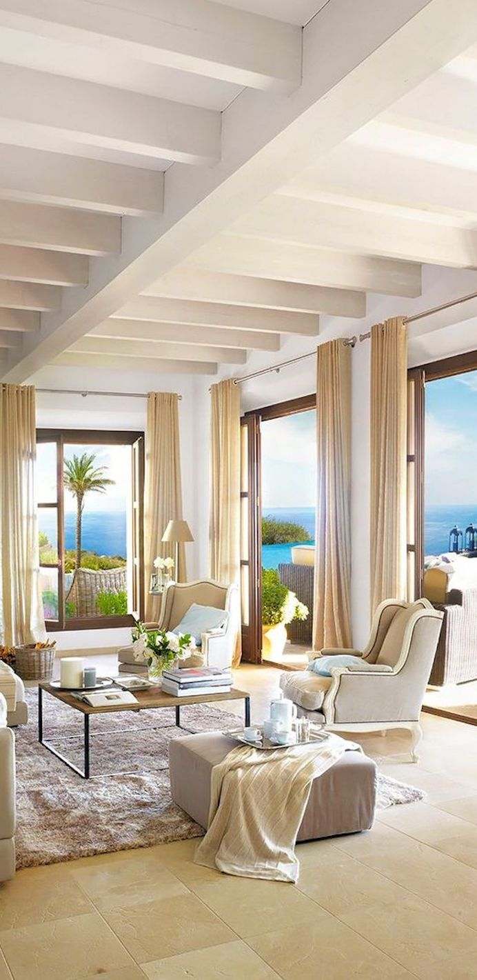 best beachlake house images on pinterest cottage bedrooms