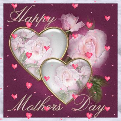 Happy Mother's Day Mothers Happy Mothers Day Happy Mothers Awesome Valentines Day Quotes For Mother