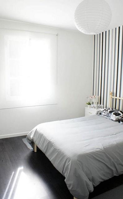 Bedroom | Flickr – Compartilhamento de fotos!