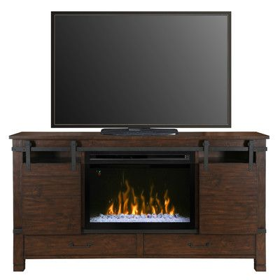 1000 Ideas About Dimplex Electric Fireplace Insert On