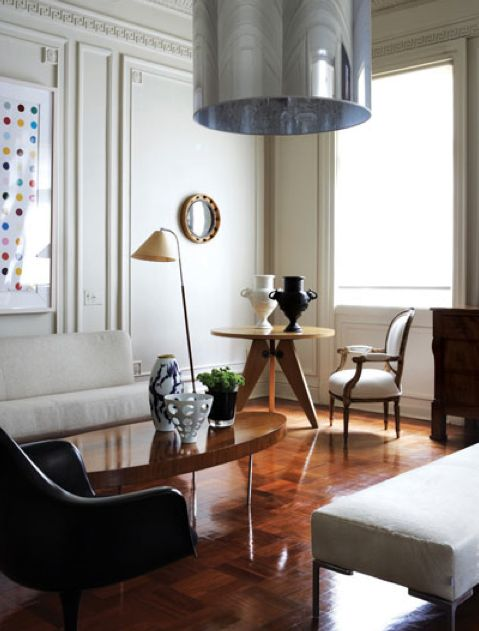 Best 25 paris living rooms ideas on pinterest for Paris living room ideas