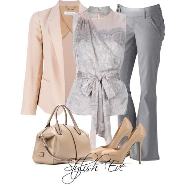Stylish-Eve-2013-Outfits-Fashion-Guide-A-Bright-and-Sunny-Day-Deserves-a-Bright-and-Sunny-Outfit_05