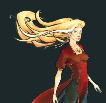 52 best tara duncan images on pinterest | draw, vampires and anime art