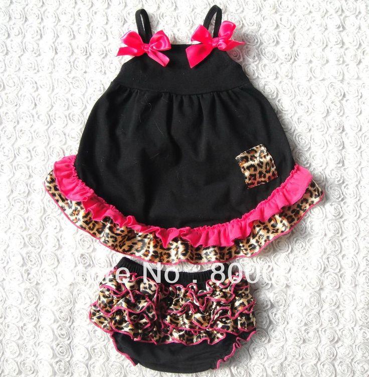 Милый одежда для младенцев 100% хлопок качающиеся задняя часть верхний комплект милый черный и красный качающиеся топы SW008