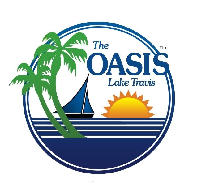 Oasis Restaurant on Lake Travis