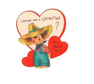 hallmark valentine's day cards in spanish