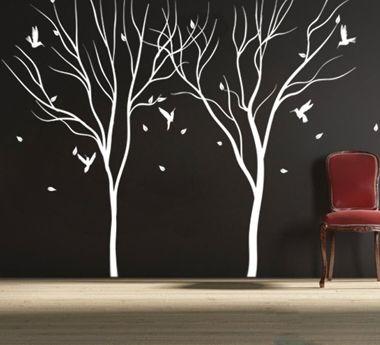 Ideal Dekoration Kinderzimmer online vergleichen und kaufen Dekoration Kinderzimmer g nstig bei Yatego finden Stand