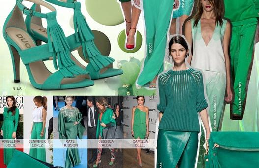 Stylish Modetrends en Mode Advies | DUO