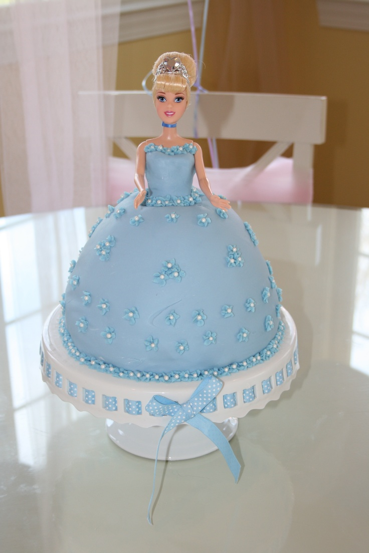 17 best images about cinderella baby shower on pinterest disney
