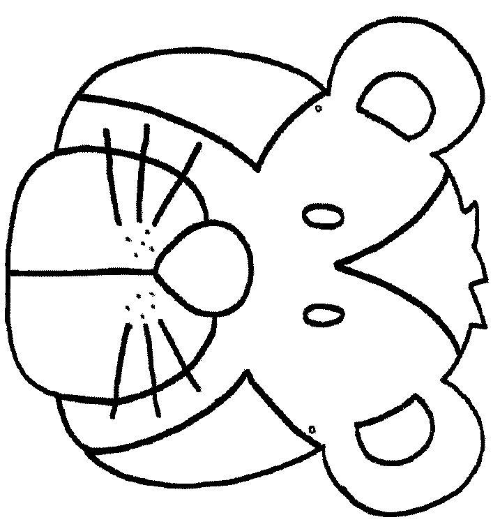 Afbeelding Lampion Kleurplaat 25 Beste Idee 235 N Over Leeuw Knutselen Op Pinterest
