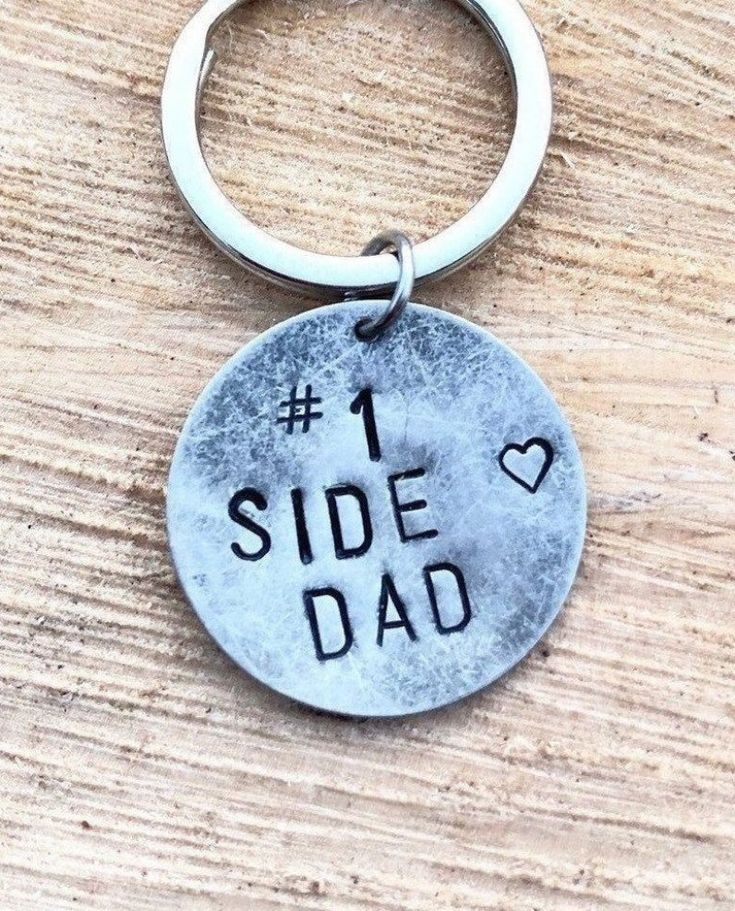 Fathers day gift best bonus dad step dad fathers day gift