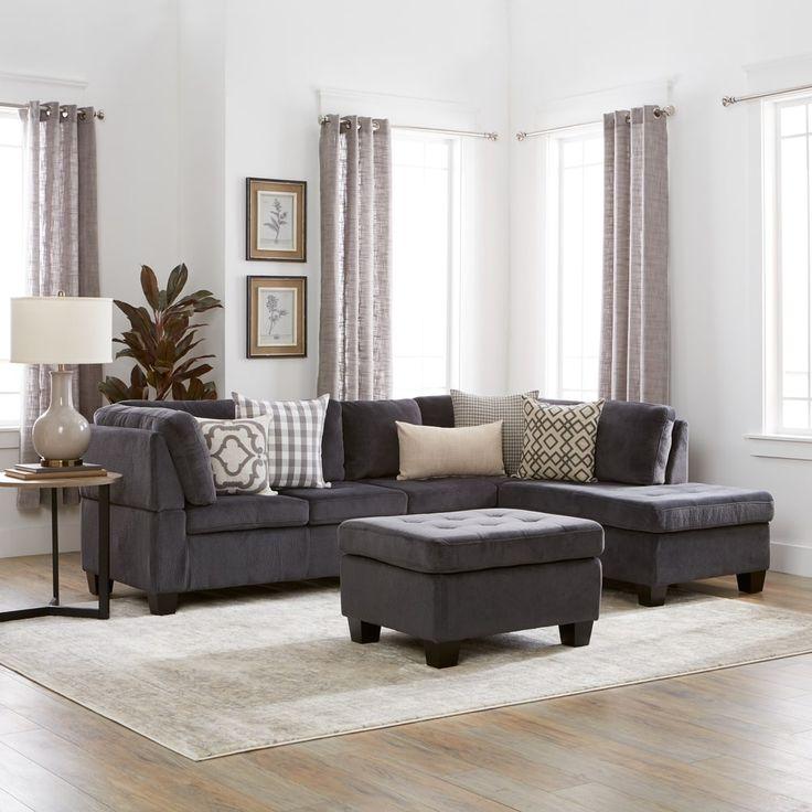 Best 20 Living Room Sofa Sets Ideas On Pinterest