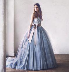 8245 | Gallery | Dress | Hatsuko Endo weddings