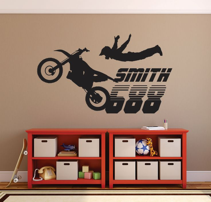 Best Personalized Wall Decals Ideas On Pinterest Monogram - Create car decalsanime decal etsy