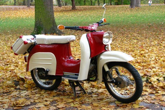 Simson Schwalbe Google Da Ara Moped Pinterest Nice