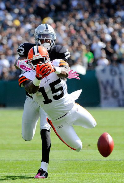 17 Best Sports In Cleveland Images On Pinterest Cleveland