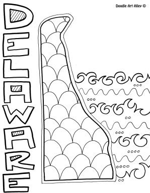 Find This Pin And More On Coloring Pages