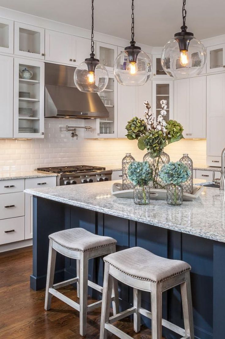 Kitchen Ideas, 9+ Free Wonderful Stylish Kitchen Styles Browse ...