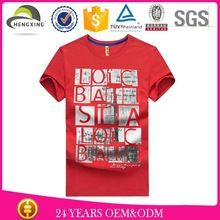 fashion cotton tshirt and wholease t shirts ,cheap t shirt  best seller follow this link http://shopingayo.space