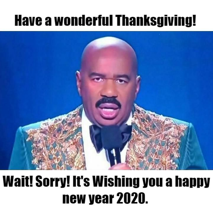 Happy New Year Funny Laughing 2020 Funny New Years Memes Happy New Year Funny New Year Meme