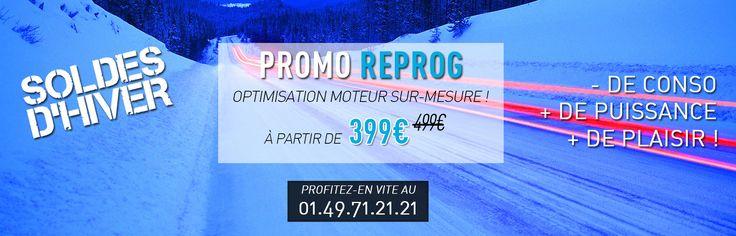 #SOLDES reprogrammation moteur sur-mesure à partir de 399€ (au lieu de 499€) ! 🏁 #reprog #promo #moteur  Demandez les gains potentiels pour votre véhicule 🚗 📈  Possible sur toute la France 🇫🇷 retrouvez notre réseau de partenaires : https://www.diapason-motorsport.com/store-locator.html  Contactez-nous : 📞01 49 71 21 21 ✉ info@diapason-motorsport.com