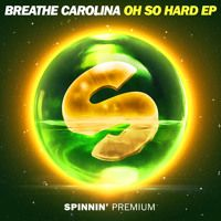 Breathe Carolina & Olly James - Talisman [OUT NOW] by Spinnin' Records on SoundCloud