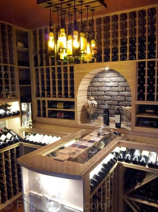 22 best Design Ideas Home Bars Wine Cellars images on