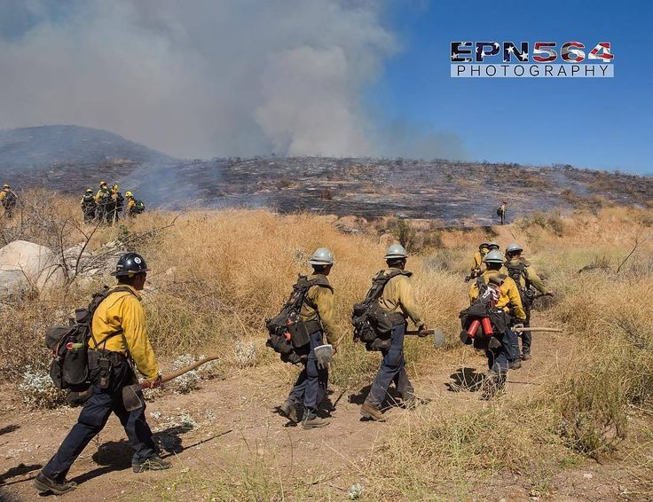 FEATURED POST @epn564 - San Bernardino County Fire Old Cajon Crew 6 working their way up the line on the Mart Fire @epn564 #SBCoFD . ___Want to be featured? _____ Use #chiefmiller in your post ... http://ift.tt/2aftxS9 . CHECK OUT! Facebook- chiefmiller1 Periscope -chief_miller Tumblr- chief-miller Twitter - chief_miller YouTube- chief miller . #firetruck #firedepartment #fireman #firefighters #ems #kcco #brotherhood #firefighting #paramedic #firehouse #rescue #firedept #workingfire…