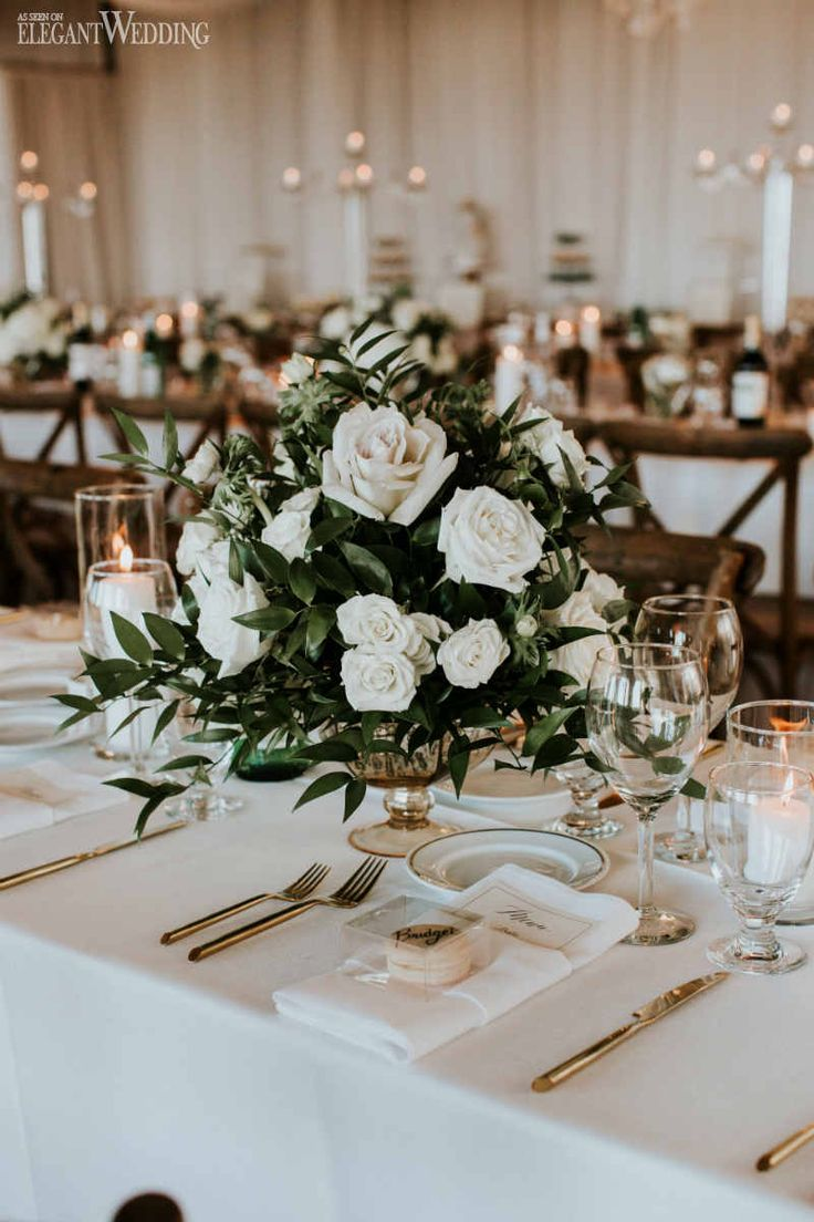 Al Fresco Weddings Are Warm and Welcoming | ElegantWedding.ca