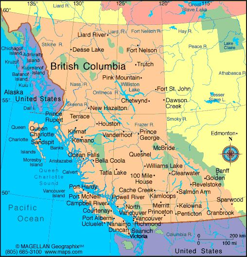 Google Image Result for http://i.infoplease.com/images/mbritishcolumbia.gif