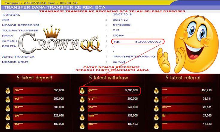 SELAMAT UNTUK MEMBER SETIA http://zonaemas.com Raih