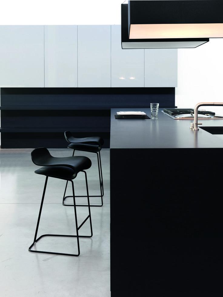 8 best images about barkruk on pinterest ux ui designer. Black Bedroom Furniture Sets. Home Design Ideas