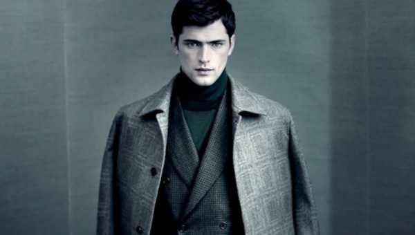 Brioni-Winter-Formal-Suit-Campaign-2014-for-Men'-7.jpg (600×340)