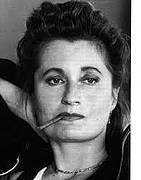 DIE SCHUTZBEFOHLENEN / APPENDIX / CODA / EPILOG AUF DEM BODEN von Elfriede Jelinek im Schauspielhaus Bochum