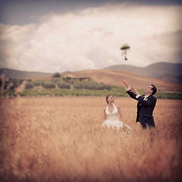 instant wedding