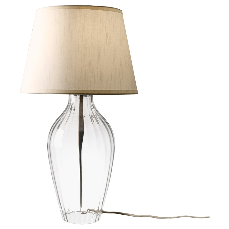 Lampadaire salon ikea lampe salon but grande lampe de salon but ideas about ikea lampe on - Lampe de salon ikea ...