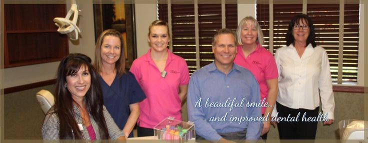 Alicia Othodontic & Pediatric Dental Specialties practices a full scope of pediatric dentistry and orthodontics. http://www.aliciaopds.com/