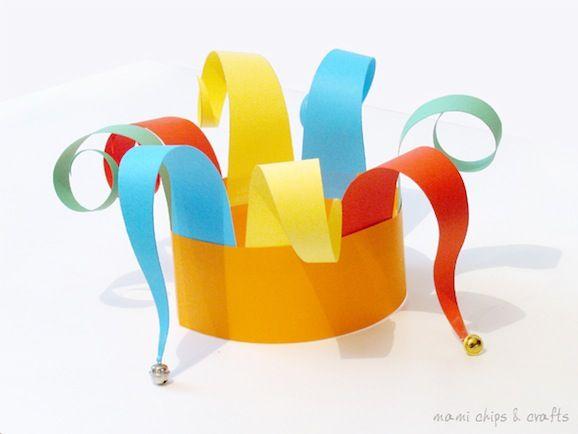 cappello-da-giullare