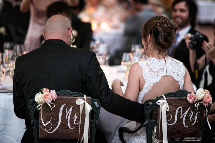Ms&Mrs...dreaming @relaischateaux #cortona #wedding #tuscany  #winewedding
