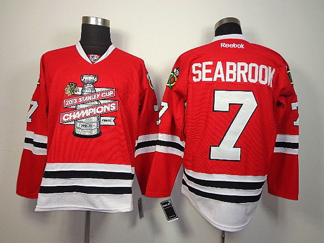 nhl chicago blackhawks jersey 16 for sale 25.99 vod158. 2013 stanley cupstanley