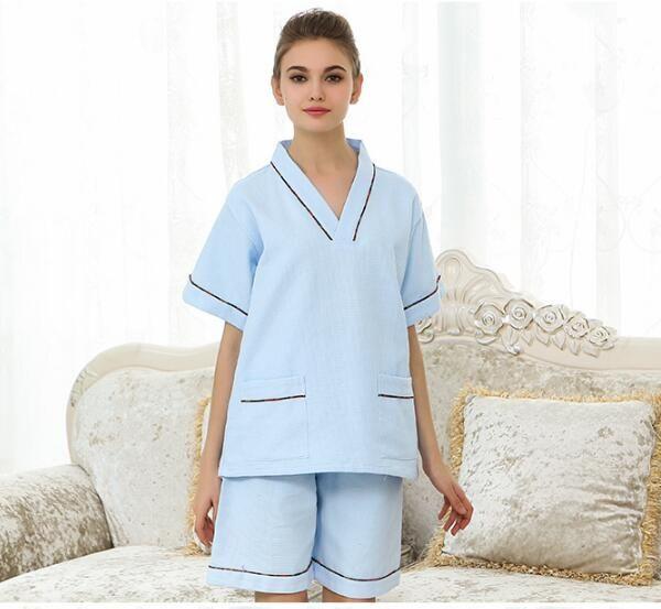 25 best ideas about spa uniform on pinterest salon wear for Spa uniform cotton
