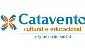 LEVEI MEU FILHO: MUSEU CATAVENTO - SÃO PAULO - SP