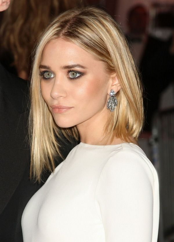 7 best images about haircut now on Pinterest | Ashley ...