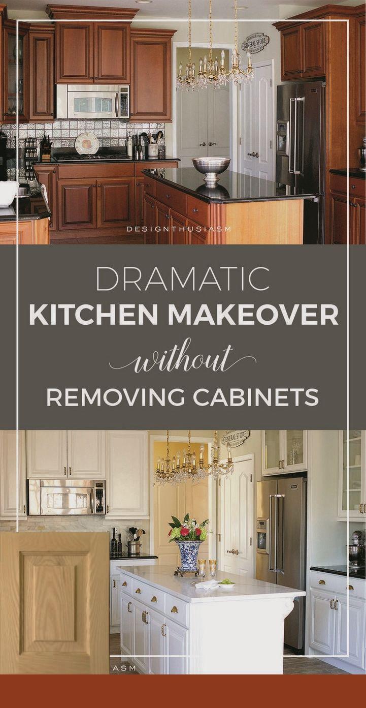 Kitchen Layouts Home Depot Smallkitchenremodeling Kitchenplanning