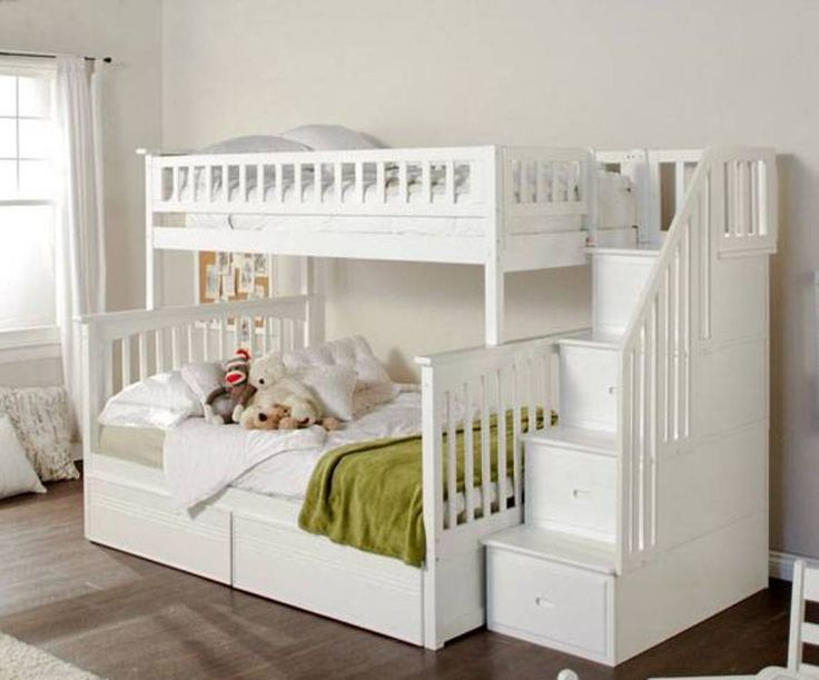 furniture kid bunk beds with stairs bunk beds with stairs white bunk bed with
