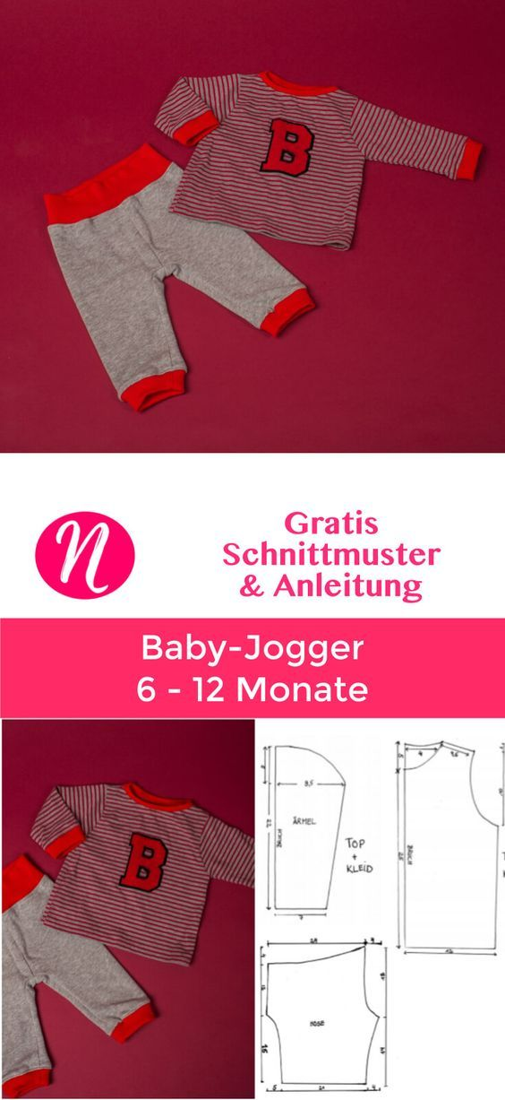 4592 best детям images on Pinterest | Sewing patterns, Baby sewing ...