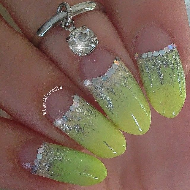 Best 53 Cute everyday nails ideas on Pinterest | Nail scissors, Make ...